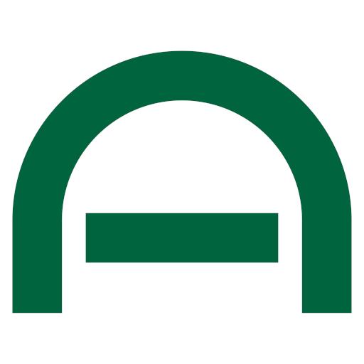 Arbena hale magazynowe
