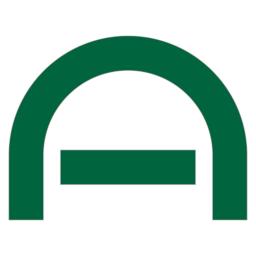 Arbena