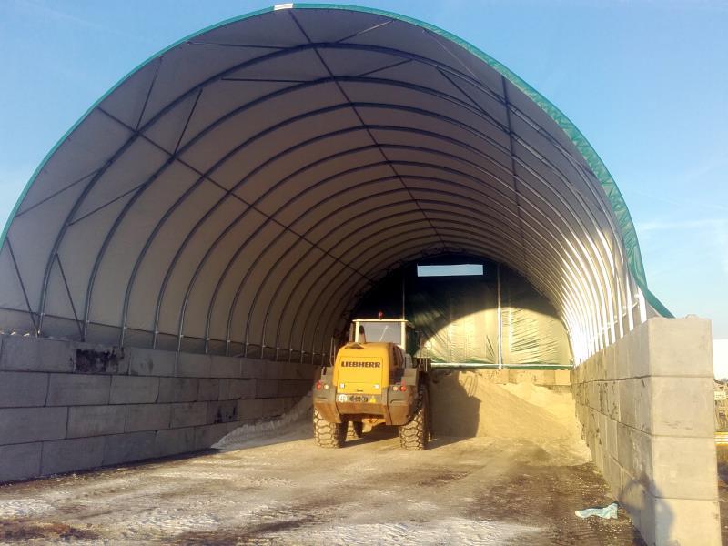 Magazyn na sól w tunelu Shelterall (2)