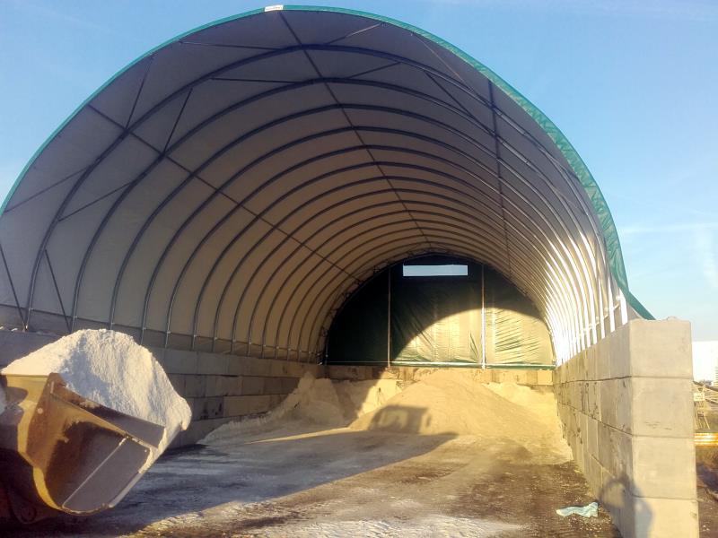 Magazyn na sól w tunelu Shelterall (3)