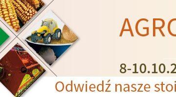 Agrotech 2021 Arbena